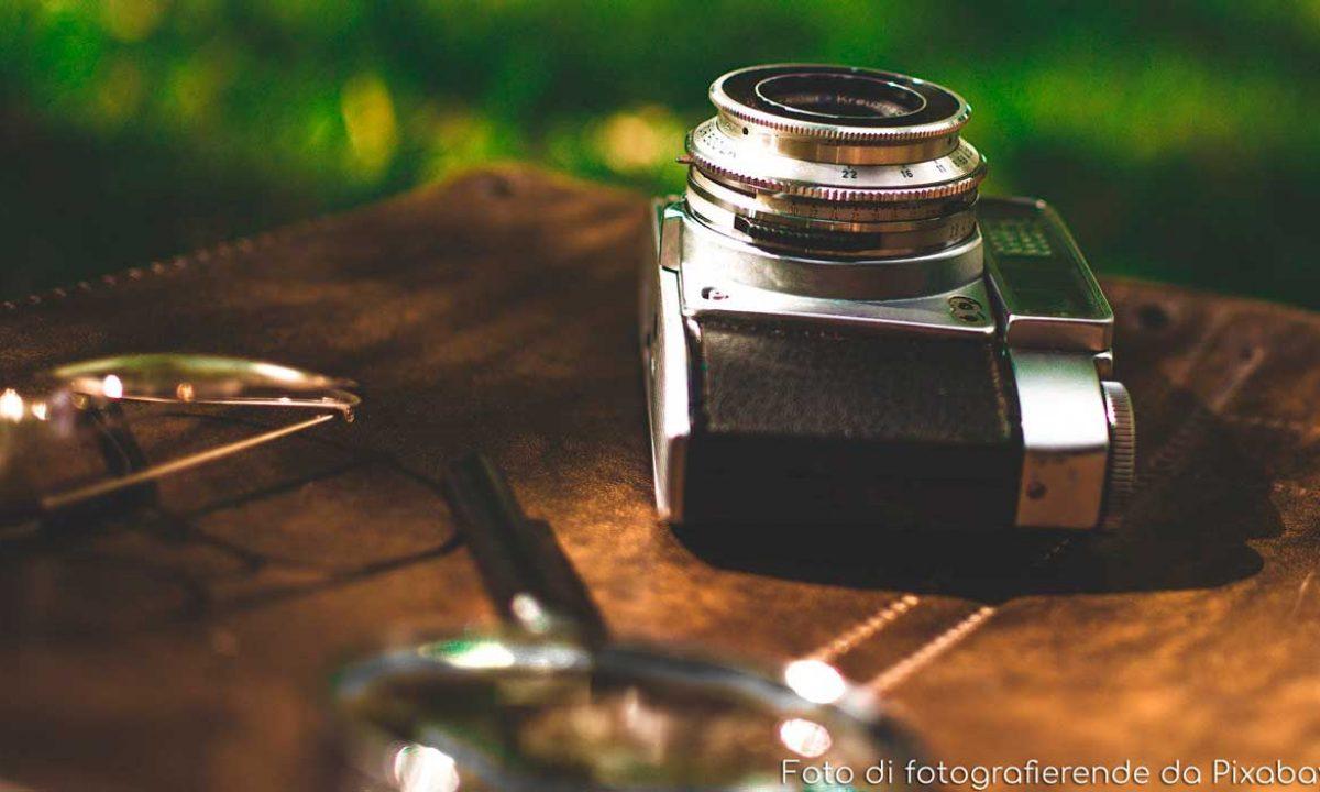 Foto-di-fotografierende-da-Pixabay-